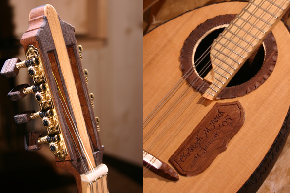 mandoline_2