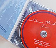 Teaser_CD-Shop